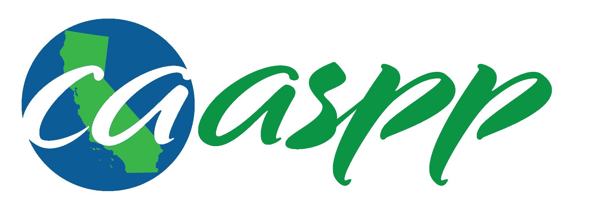 Go to CAASPP